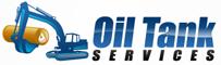 Oil Tank Removal Newark NJ