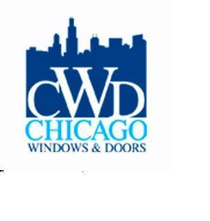 Window Replacement Chicago