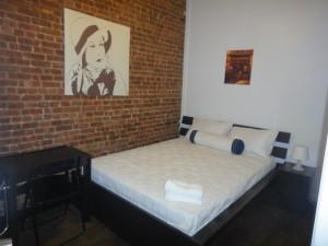 New York Short Term Furnished Rental Apartments