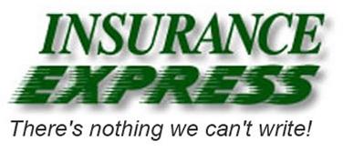 Long Island Car Insurance