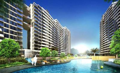 omaxe chandigarh flats for sale with all luxurious facilities in mullanpur