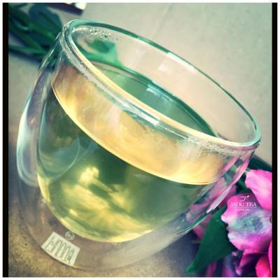 Tea UK, Gift UK