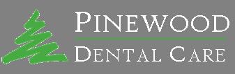 Best Dentist in Niagara Falls, Ontario