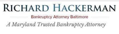 A Competent Lawyer and Bankruptcy Attorney in Baltimore