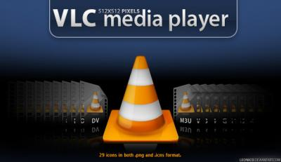 Vlc Media Player for Mac Beta Latest Full Version Free Download
