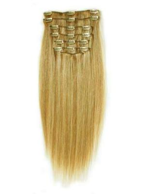 Use Blonde Hair Extensions To Get Celebrity Look