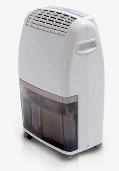Buy Best Home Dehumidifiers - Origin Corp