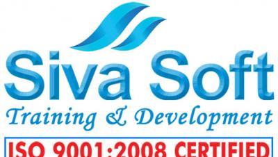 SIVASOFT MOBILE APP DEVELOPMENT online training course in ameerpet hyd