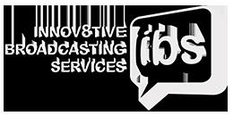 BPO Radio | Jobs and Music