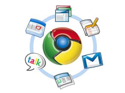 Google Chrome Latest Version Free Download | Jbassta