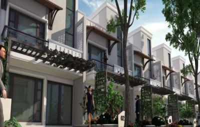 UDB Villa Grande – Jaipur Luxury Villas with excellent architecture