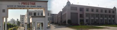 Engineering college in Indore