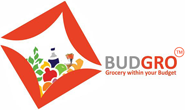 Grocery Shopping Online Store Hyderabad