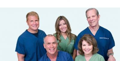 Dermatology Specialists In San Diego