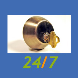 Trading Standards Approved Emergency Locksmith in Harpenden