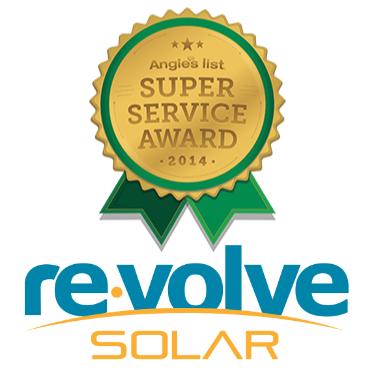 Award-Winning Solar Service in Austin