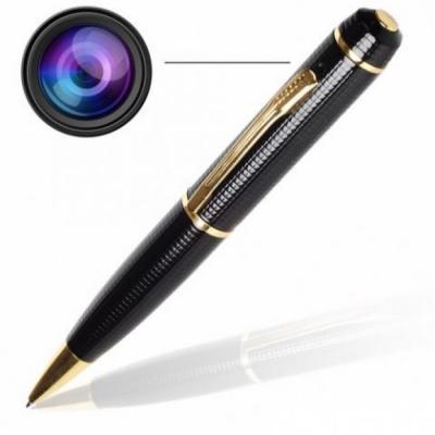 Spy Camera Pen in Pakistan