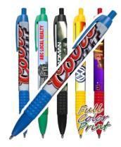 Buy high quality plastic pen
