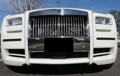 2013 Rolls-Royce Ghost for sale