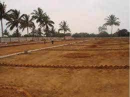 Plots near airport hyderabad just with  price: 700000/--only call:8121659678