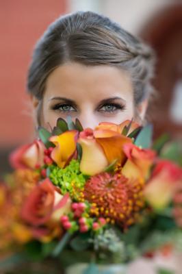 Award Winning Wedding Photographers in GA