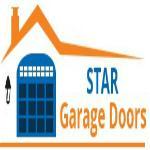 Star Garage Doors