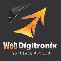 Webdigitronix.com: Website Development Company in Lucknow