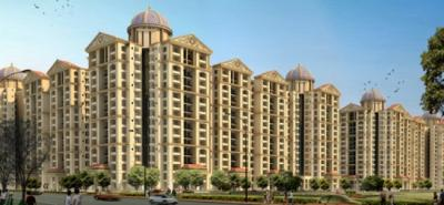 Stellar Jeevan unveils trendy 2 BHK flats in Greater Noida West
