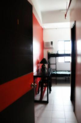 Dormitory for Rent in Fairview