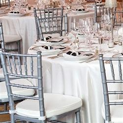 Fruitwood Chiavari Chair Larry