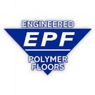 Industrial Flooring Connecticut