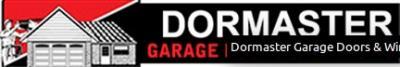 Garage Door Repairs and Replacement Services
