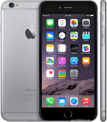best deals on iphone 6