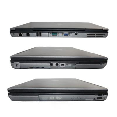 Offer for Dell Latitude D630