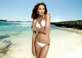Kompliqué - Luxury Swimwear and Resort Wear