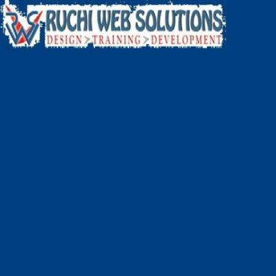 Linux hosting Starts @ 23.566/month by Ruchiwebsolutions in USA