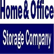 Temperature Control Storage