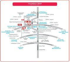 Plot for sale at Shadnagar in Gated Community,near DLF Hyderbad 8121626378