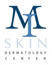 Acne Treatment Washington DC