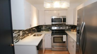 Temporary Apartments Philadelphia, Furnished Apartments Philadelphia