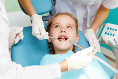 Dental Discount Plans For Great Dental Care