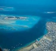 leisure at red sea, Alexandria 10-day package covering Cairo, Alexandria and Hurghada