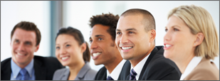 Get management training for career development in Dubai