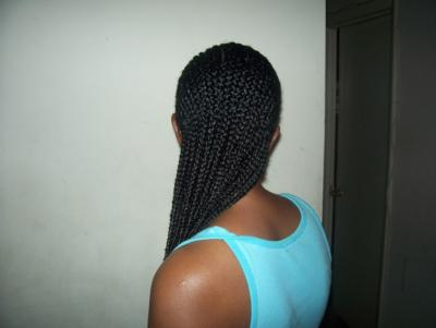 Latest Trend In Hair Styling Braiding Salons In Suitland