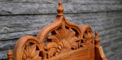 antique furniture hyderabad