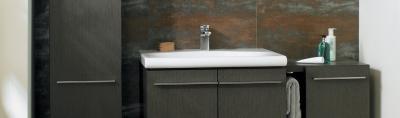 Bathroom Designers Nottingham