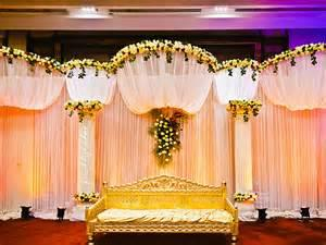Marriage Decorater at Indore City