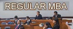 Regular MBA Colleges in Delhi