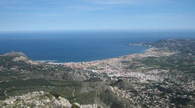 Thousands of Properties for Sale in Javea