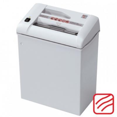 Special price offer on Paper Shredder